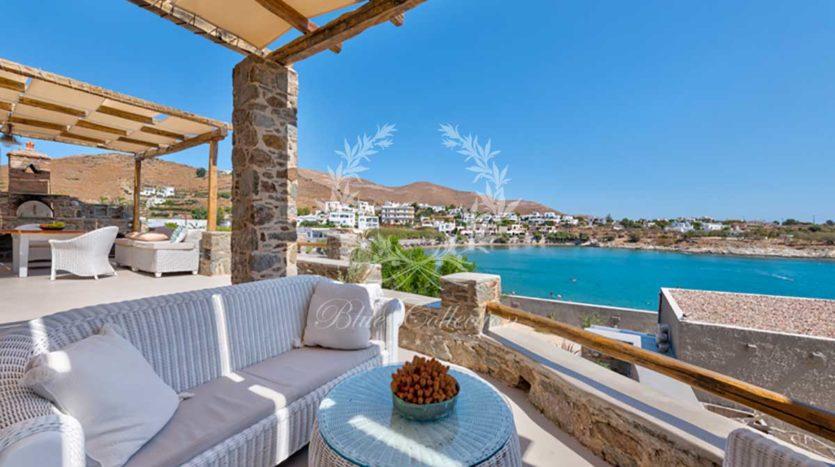 Syros_Luxury_Villas_SRV-1-(4)