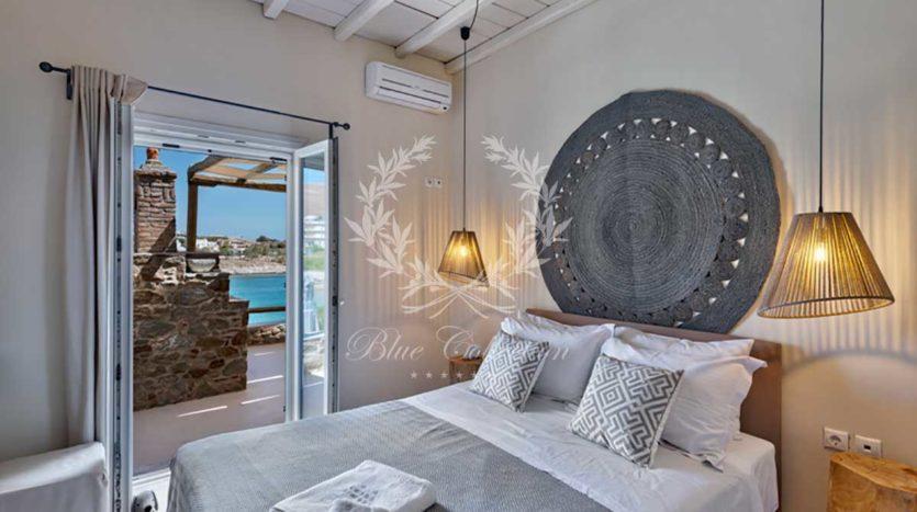 Syros_Luxury_Villas_SRV-1-(8)