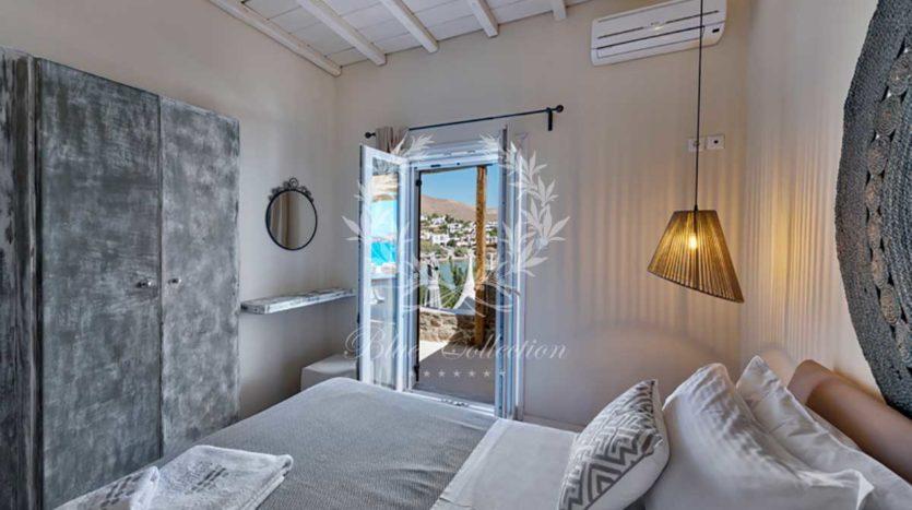 Syros_Luxury_Villas_SRV-1-(9)