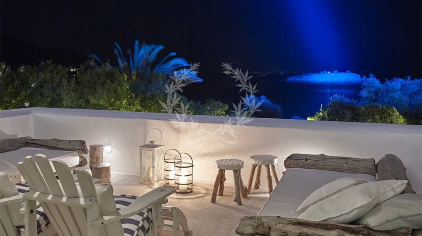 Syros_Luxury_Villas_SRV-2-(1)