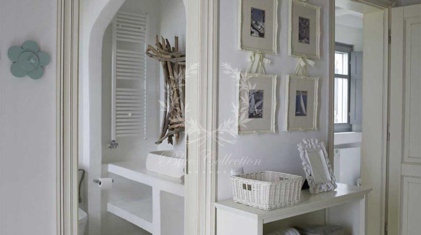 Syros_Luxury_Villas_SRV-2-(11)