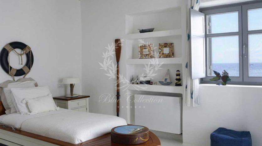 Syros_Luxury_Villas_SRV-2-(13)
