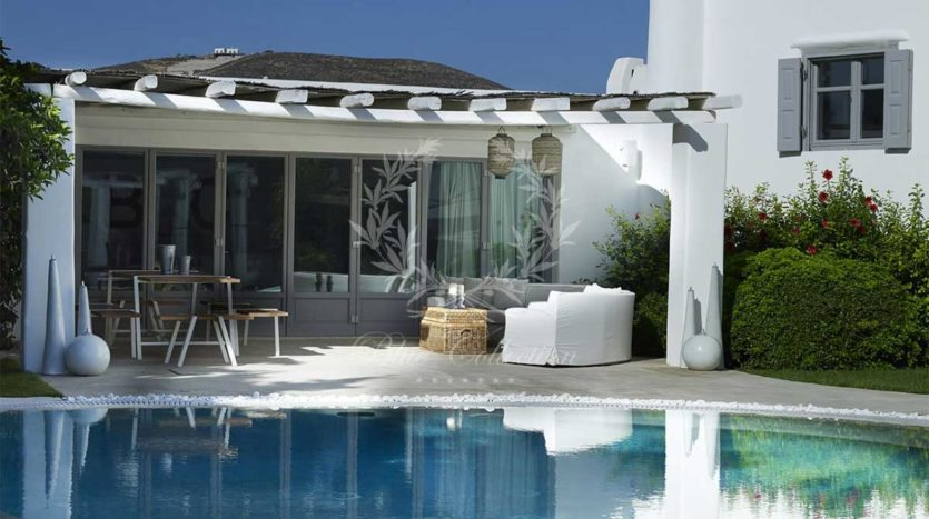 Syros_Luxury_Villas_SRV-2-(15)