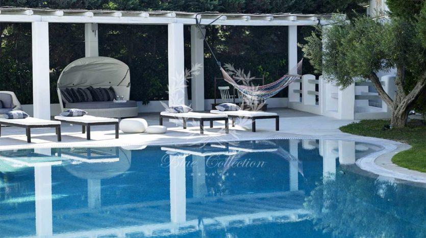 Syros_Luxury_Villas_SRV-2-(5)