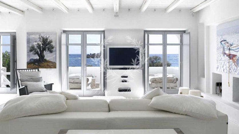 Syros_Luxury_Villas_SRV-2-(6)