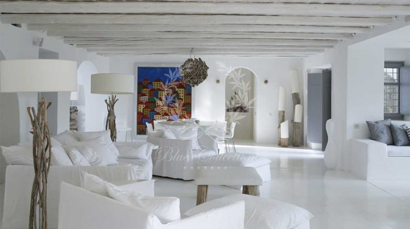 Syros_Luxury_Villas_SRV-2-(8)