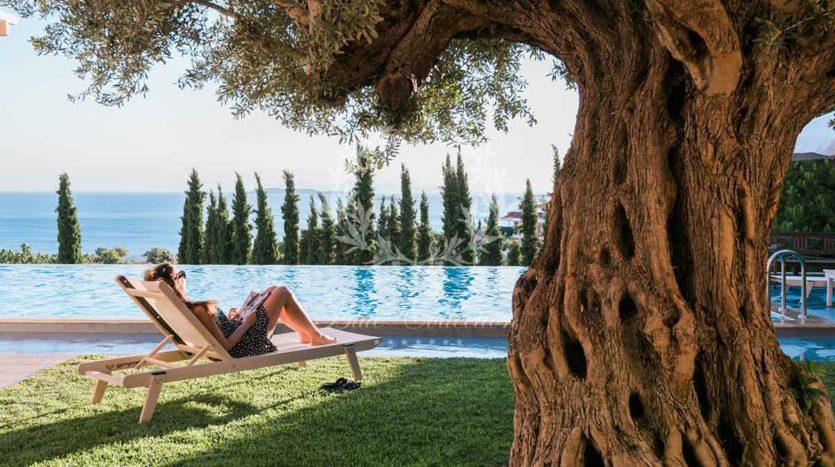 Athens_Luxury_Villas_ATH-1-(10)