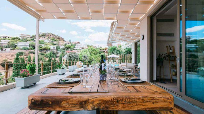 Athens_Luxury_Villas_ATH-1-(11)