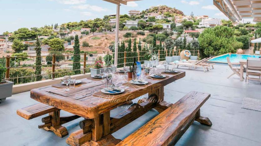 Athens_Luxury_Villas_ATH-1-(12)