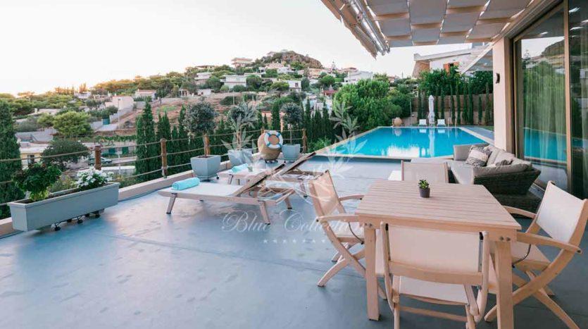 Athens_Luxury_Villas_ATH-1-(13)