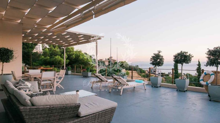 Athens_Luxury_Villas_ATH-1-(14)