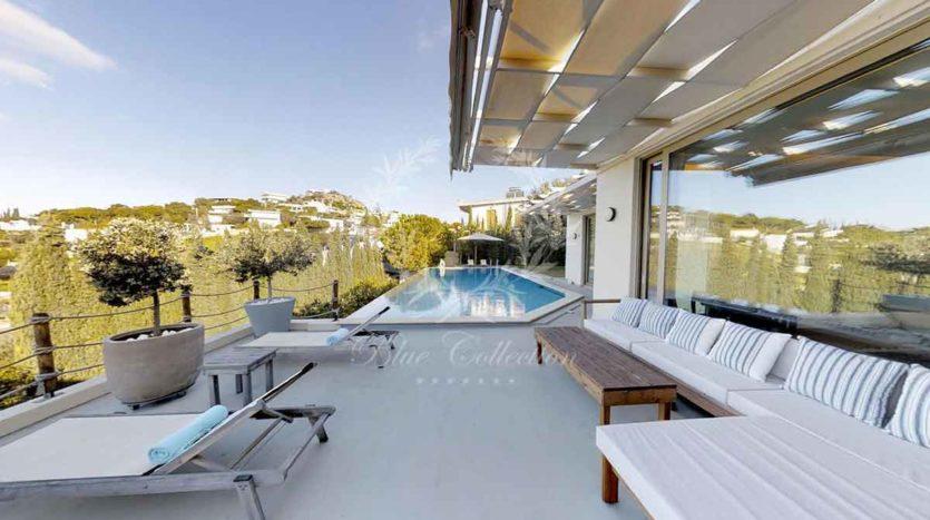 Athens_Luxury_Villas_ATH-1-(15)