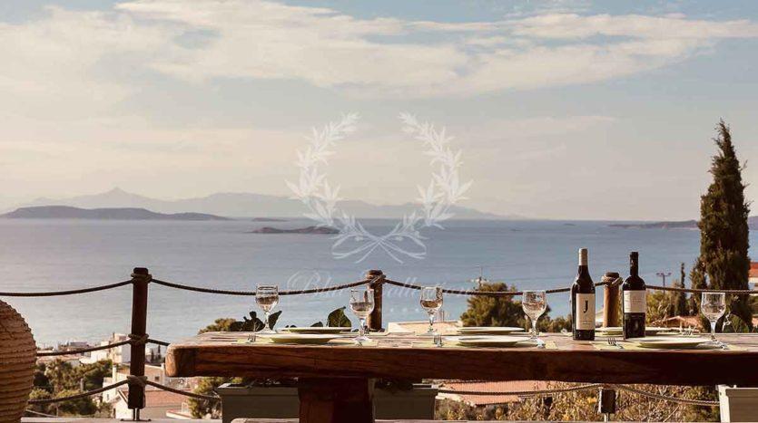 Athens_Luxury_Villas_ATH-1-(16)