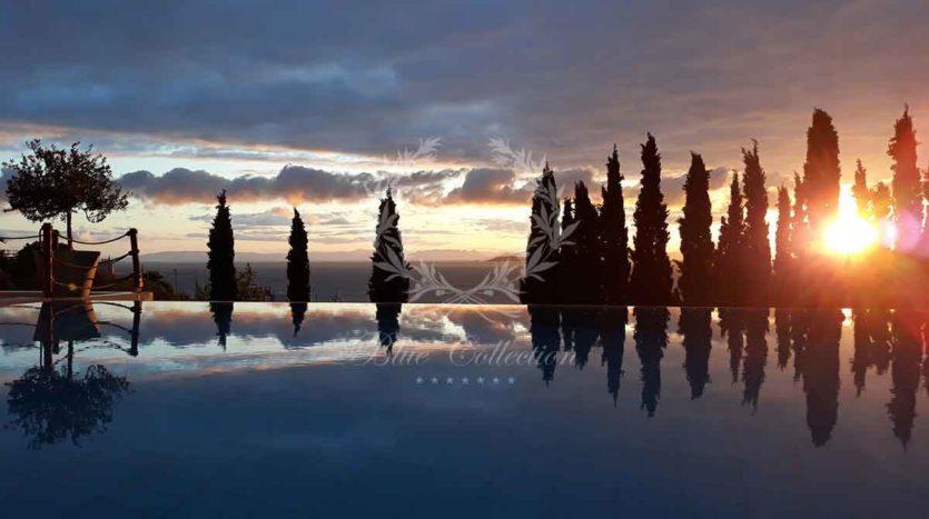 Athens_Luxury_Villas_ATH-1-(19)