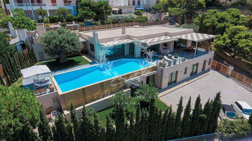 Athens_Luxury_Villas_ATH-1-(2)