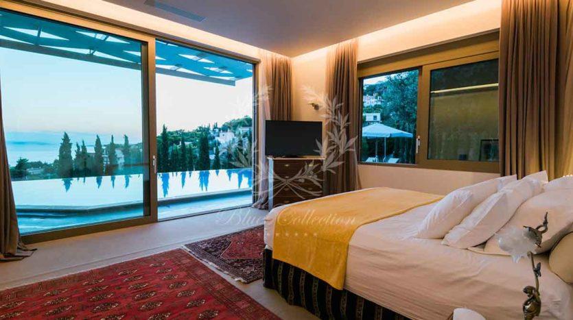 Athens_Luxury_Villas_ATH-1-(34)