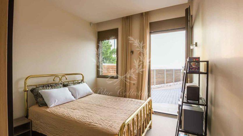 Athens_Luxury_Villas_ATH-1-(37)