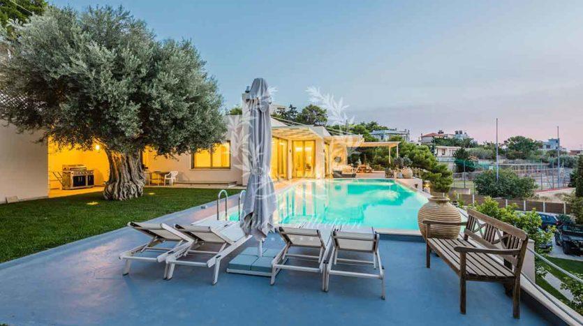 Athens_Luxury_Villas_ATH-1-(4)