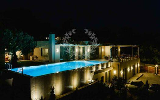Athens_Luxury_Villas_ATH-1-(5)