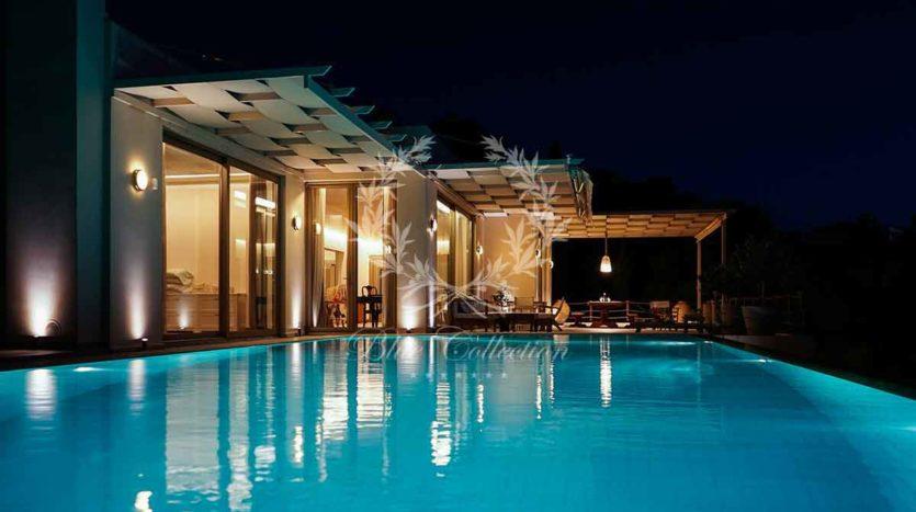 Athens_Luxury_Villas_ATH-1-(6)