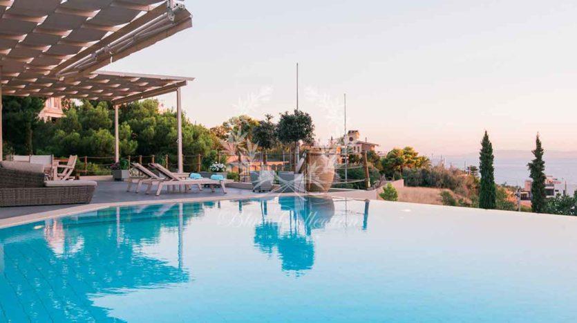 Athens_Luxury_Villas_ATH-1-(7)