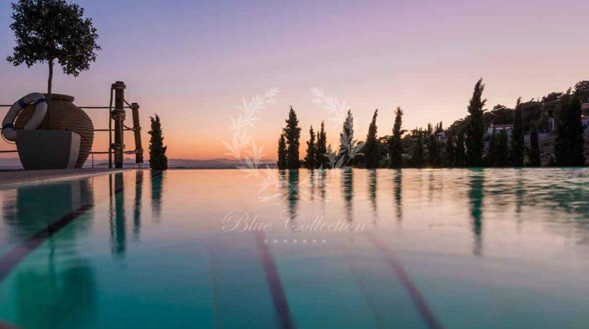 Athens_Luxury_Villas_ATH-1-(8)