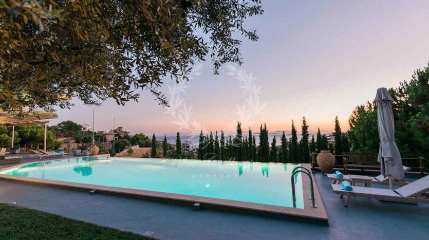 Athens_Luxury_Villas_ATH-1-(9)