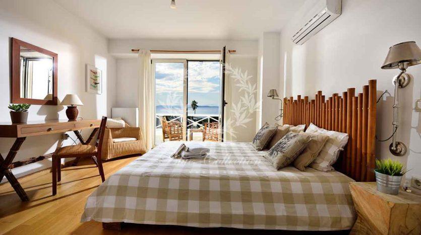 Attica_Luxury-Villas-For-Sale_ASR-1-(10)