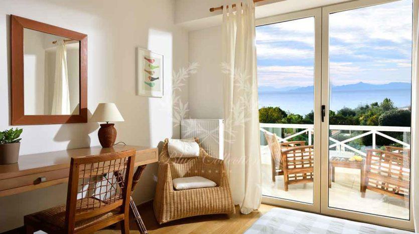 Attica_Luxury-Villas-For-Sale_ASR-1-(11)