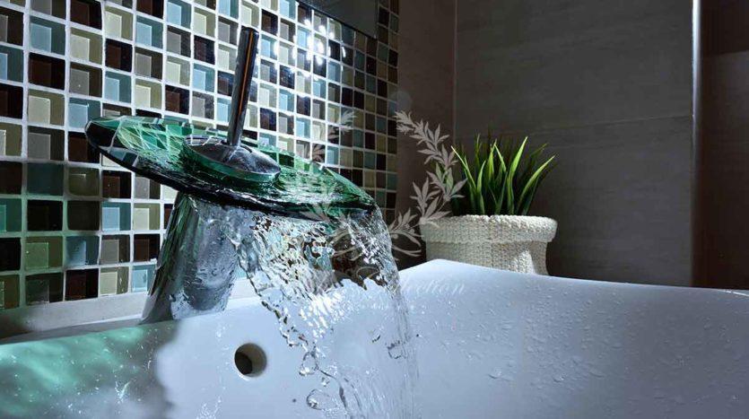 Attica_Luxury-Villas-For-Sale_ASR-1-(12)