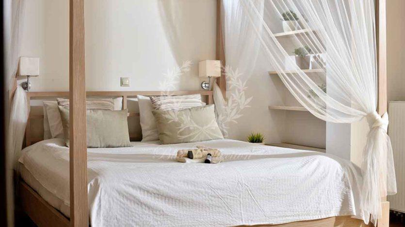 Attica_Luxury-Villas-For-Sale_ASR-1-(14)