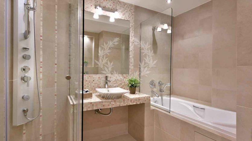 Attica_Luxury-Villas-For-Sale_ASR-1-(15)