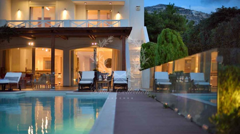Attica_Luxury-Villas-For-Sale_ASR-1-(16)