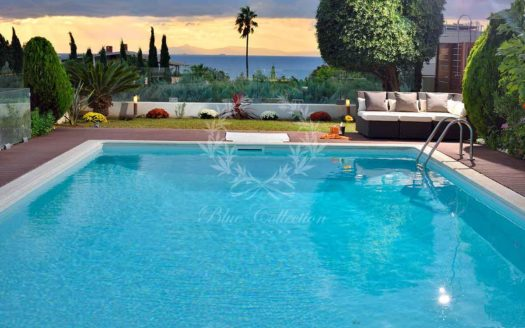 Attica_Luxury-Villas-For-Sale_ASR-1-(18)