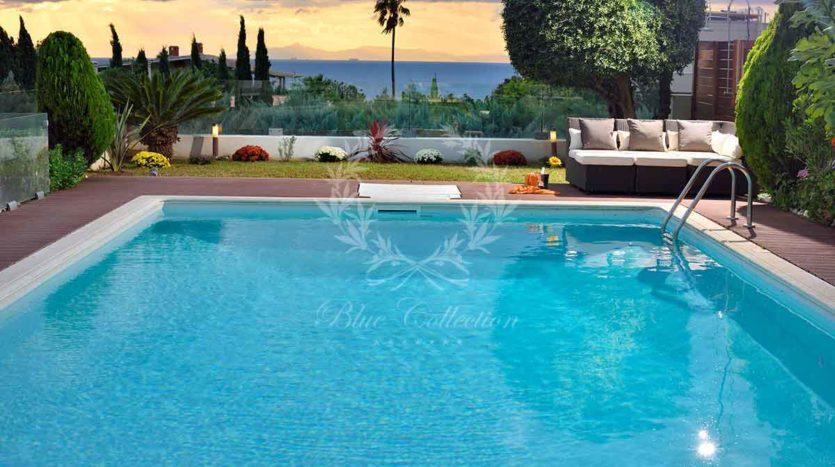 Attica_Luxury-Villas-For-Sale_ASR-1-(18)