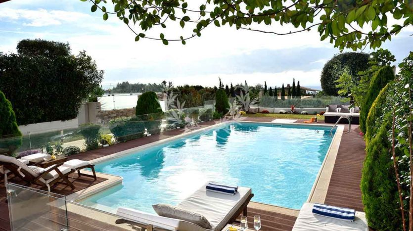 Attica_Luxury-Villas-For-Sale_ASR-1-(19)