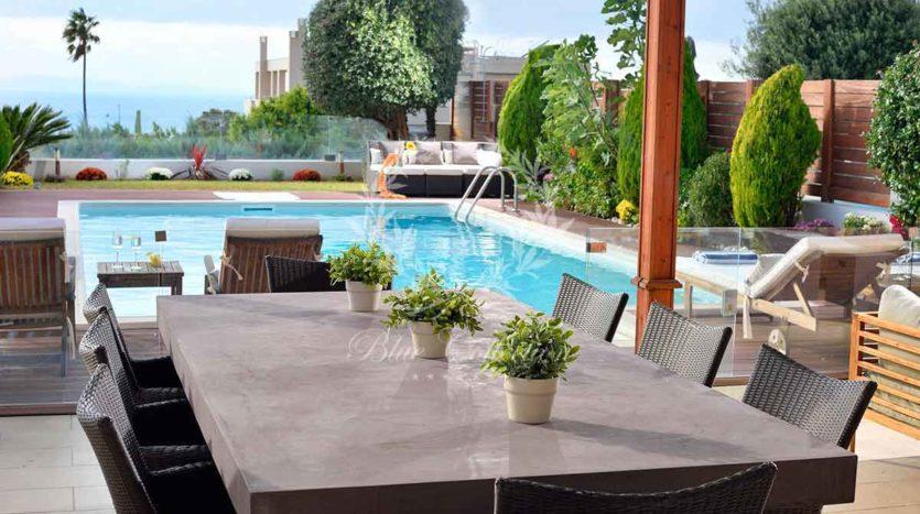 Attica_Luxury-Villas-For-Sale_ASR-1-(20)