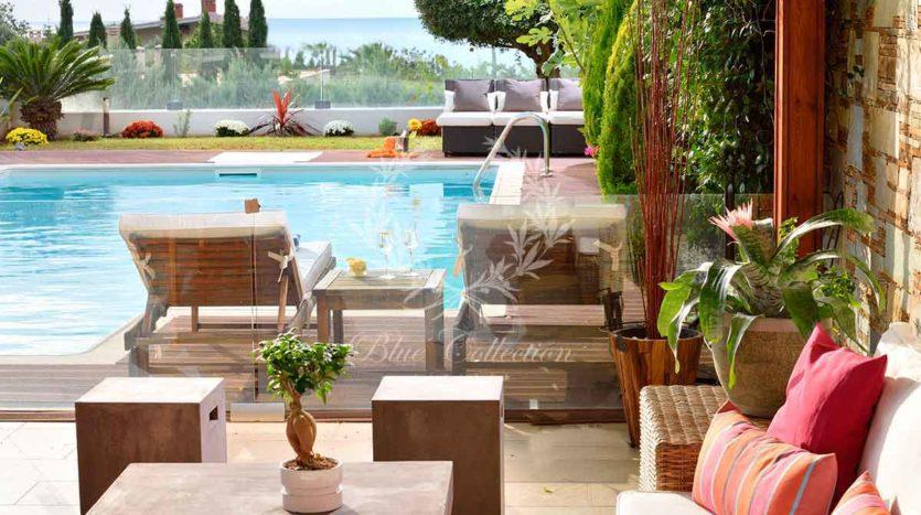Attica_Luxury-Villas-For-Sale_ASR-1-(21)