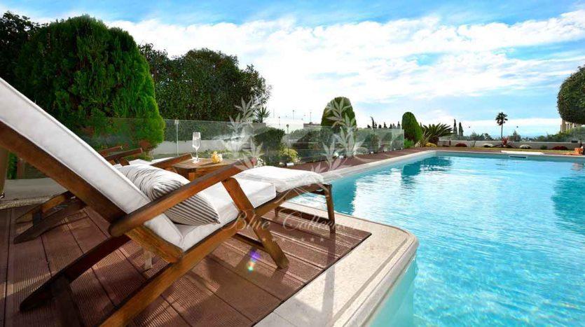 Attica_Luxury-Villas-For-Sale_ASR-1-(23)