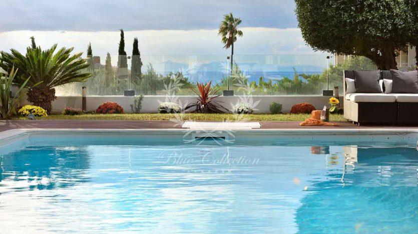 Attica_Luxury-Villas-For-Sale_ASR-1-(24)