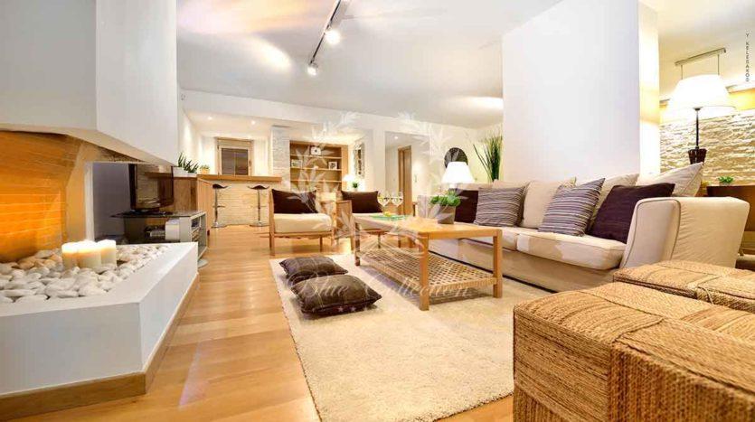 Attica_Luxury-Villas-For-Sale_ASR-1-(27)