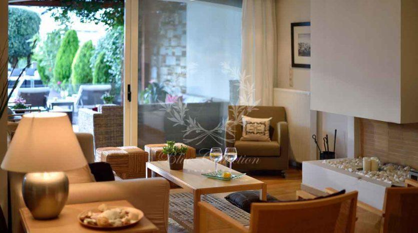 Attica_Luxury-Villas-For-Sale_ASR-1-(28)