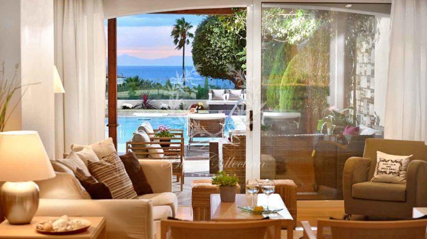 Attica_Luxury-Villas-For-Sale_ASR-1-(29)