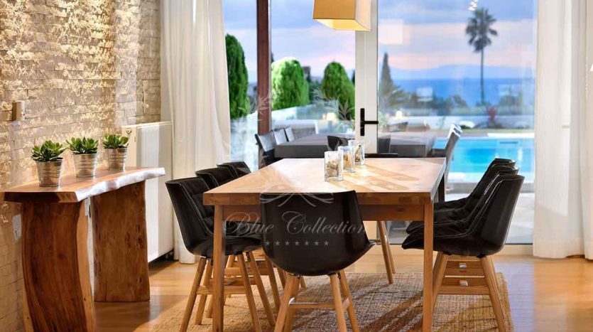 Attica_Luxury-Villas-For-Sale_ASR-1-(3)
