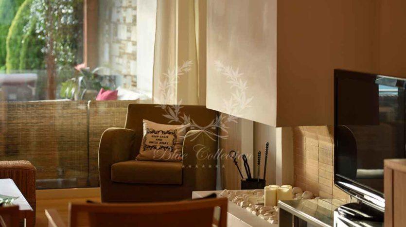Attica_Luxury-Villas-For-Sale_ASR-1-(31)