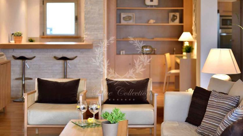 Attica_Luxury-Villas-For-Sale_ASR-1-(32)