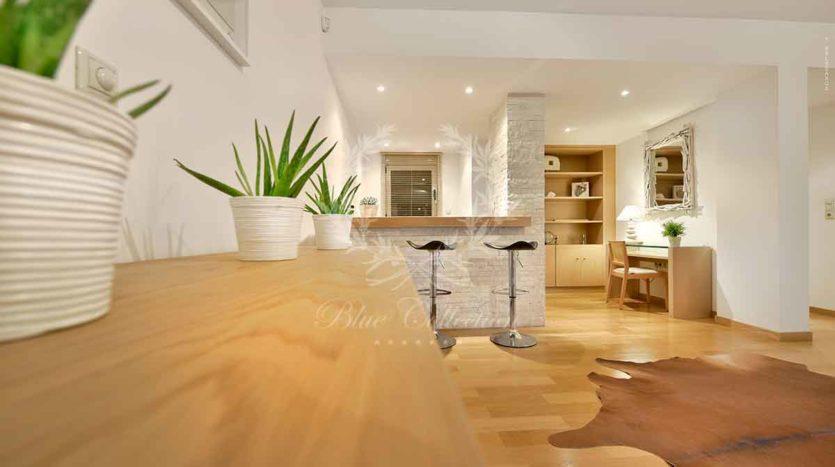 Attica_Luxury-Villas-For-Sale_ASR-1-(33)