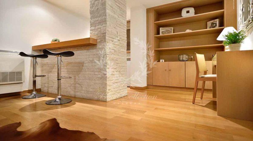 Attica_Luxury-Villas-For-Sale_ASR-1-(34)