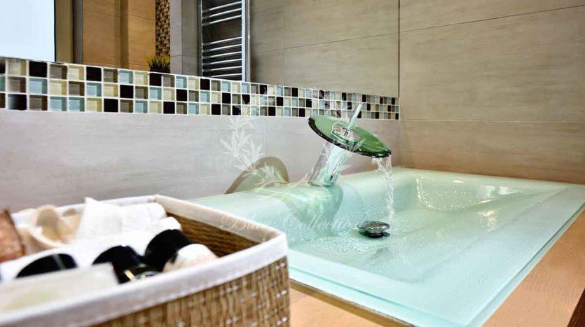 Attica_Luxury-Villas-For-Sale_ASR-1-(4)