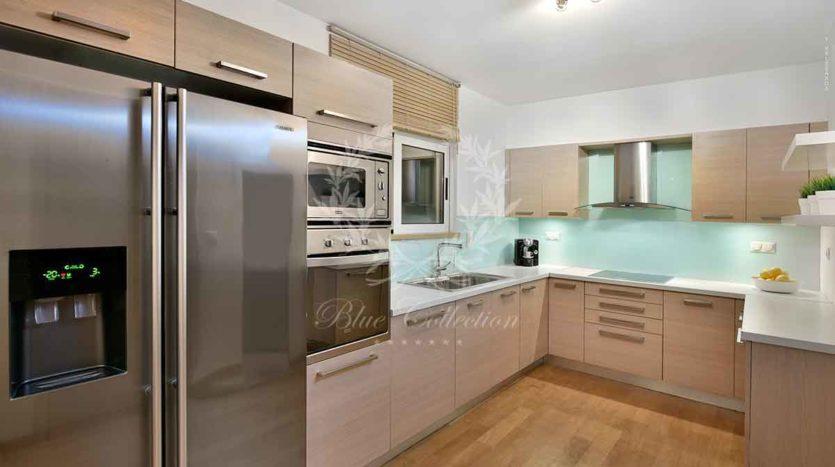 Attica_Luxury-Villas-For-Sale_ASR-1-(5)